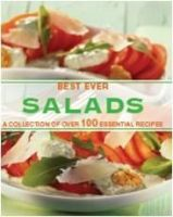 Best Ever Salads