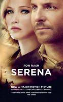 Serena: Book by Ron Rash