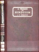 Primer of Hinduism: Book by J.N. Farquhar