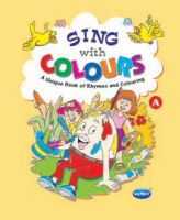 Sing with Colours Part- A