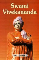 Swami Vivekananda: Book by N. L. Gupta