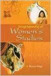 Encyclopaedia of Women's Studies[Hardcover]: Book by Mamta Singh