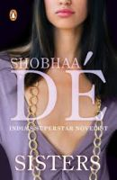 Sisters (New Ed): Book by Shobhaa De