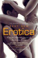 The Mammoth Book Of Best New Erotica 12: Book by Maxim Jakubowski
