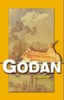 Godan:Book by Author-Premchand