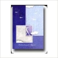 Gitanjali: Book by Rabindranath Tagore