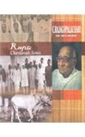 C. Rajagopalachari: the True Patriot: Book by R.K. Murthi
