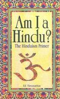 Am I Hindu ?: Book by Vishvanathan