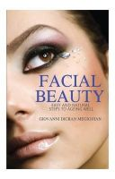 Facial Beauty: Book by Giovanni Dicran Megighian