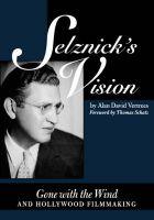 Selznick's Vision: