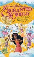 Enchanted World - Bizzy and The Bedtime Bear Vol.5 by Elise Allen-English-EGMONT PUBLISHERS-Paperback (English): Book by ENID BLYTON