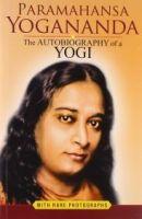 The Autobiography of a Yogi PB