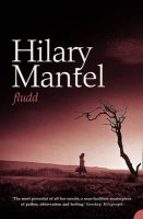 Fludd: Book by Hilary Mantel