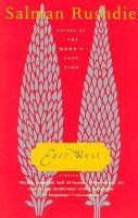 East, West: Stories: Book by Salman Rushdie