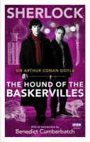 Sherlock: The Hound of the Baskervilles:Book by Author-Sir Arthur Conan Doyle