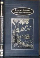 Leela's Dreams - A Fairy Story for Children: Book by M. M. Higgins