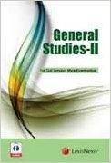 General Studies - II (Governance, Constitution, Polity, Social Justice and International Relations): Civil Services (Main) Examination