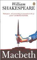 Macbeth: Book by William Shakespeare , Carol Chillington Rutter , Carol Chillington Rutter , Stanley W. Wells , T. J. B. Spencer , G. K. Hunter