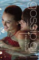 Gossip Girl: It Had To Be You: The Gossip Girl Prequel: Book by Cecily Von Ziegesar