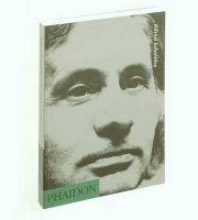 Alfred Schnittke: Book by Alexander Ivashkin