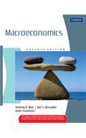 Macroeconomics: Book by Ben S. Bernanke