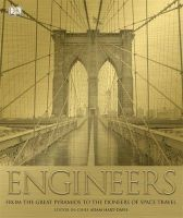 Engineers:Book by Author-Adam Hart-Davis