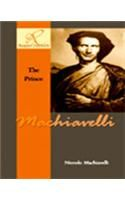 The Prince:Book by Author-Niccolo Machiavelli