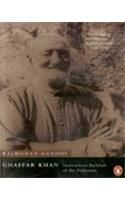 Ghaffar Khan: Book by Rajmohan Gandhi