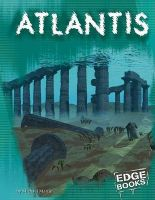 Atlantis: Book by Michael Martin