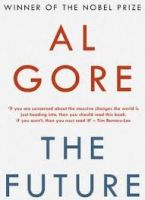 The Future:Book by Author-Al Gore