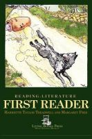 Reading-Literature: First Reader: Book by Harriette Taylor Treadwell