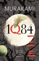 1Q84: Books 1, 2 and 3: Book by Haruki Murakami,Jay Rubin