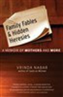 Family Fables And Hidden Heresies: Book by Vrinda Nabar