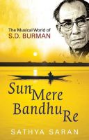 Sun Mere Bandhu Re: Book by Sathya Saran