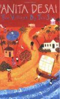Village by the Sea: Book by Anita Desai