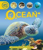 Life Cycles: Ocean: Book by Sean Callery