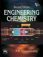 Engineering Chemistry with Laboratory Experiments: Book by M. S. Kaurav