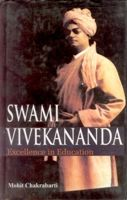 Swami Vivekananda: Excellence in Education: Book by Mohit Chakrabarti
