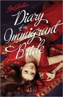 Diary of an Immigrant Bride: Book by Nim Gholkar