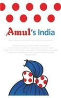Amul's India:Based on 50 Years of Amul Advertising