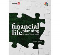 Financial Life Planning: Book by Hemant Beniwal