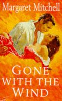 Gone with the Wind:Book by Author-Margaret Mitchell