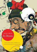 In Dreams: Book by Diane Meur
