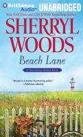 Beach Lane: Book by Sherryl Woods