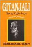 Gitanjali: Song Offierings (English) (Hardcover): Book by Rabindranath Tagore