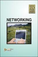 Straight to The Point - Networking: Book by Dinesh Maidasani