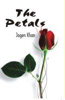 The Petals[Hardcover]: Book by Jogen Khan