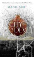 The City of Devi : Book by Manil Suri