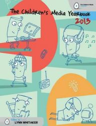 The Children's Media Yearbook: 2013