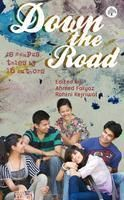 Down The Road (English) (Paperback): Book by NA